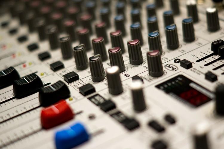mixer-168466_1920